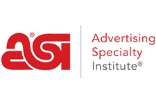 Advertising Specialty Institute logo